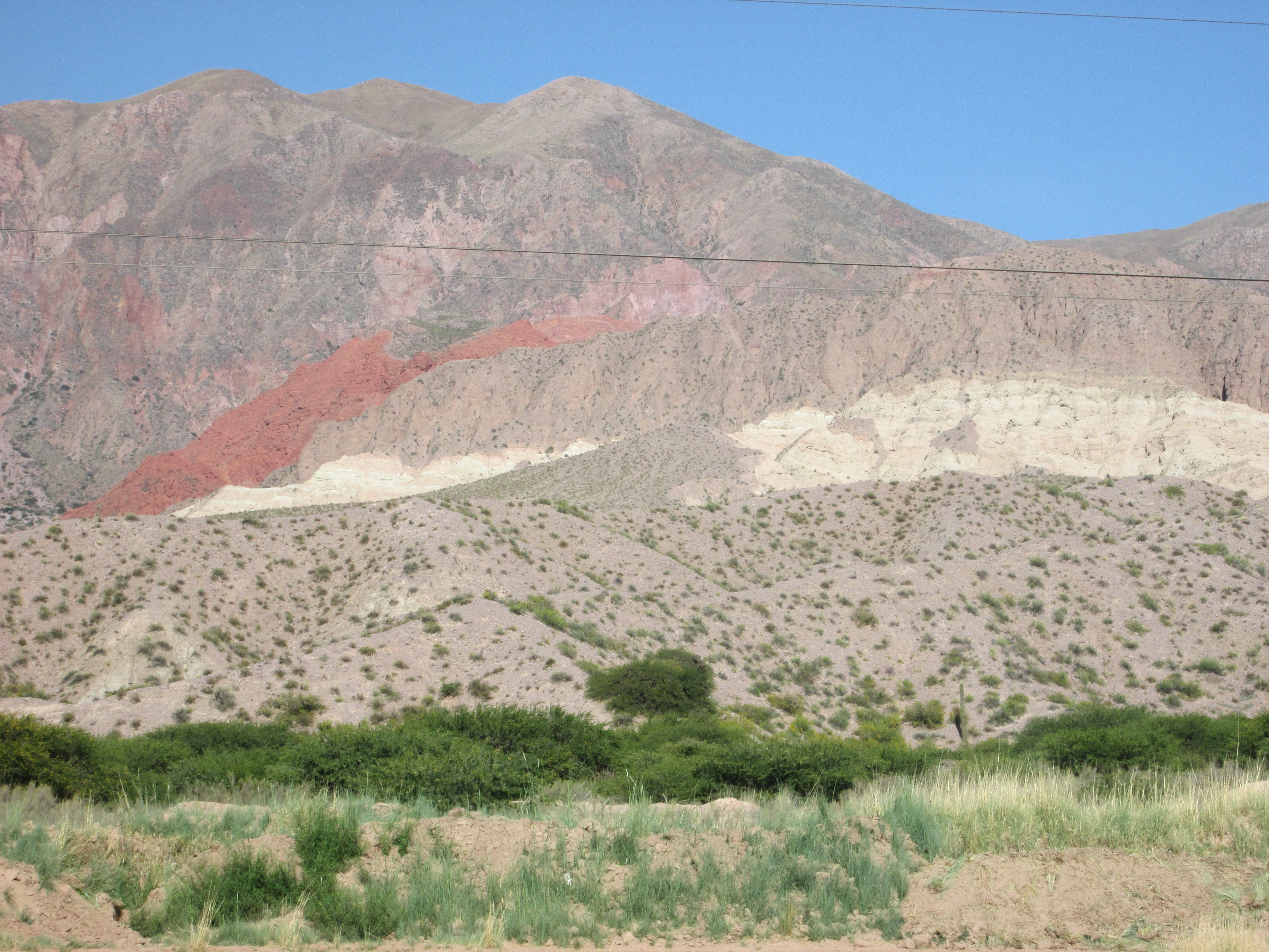 SEX AGENCY in Humahuaca